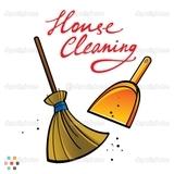 Housekeeper in Halifax