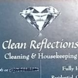 Fully Insured Cleaning/Housekeeping