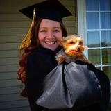 College student who can watch pets around the Taylorville/Rochester area!