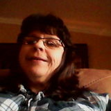 Lumberton, North Carolina Home Caregiver Opportunity