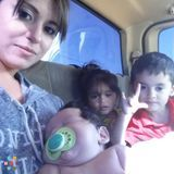 Babysitter in Farmington