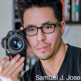Professional NYC photographer for you
