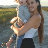 Babysitter in Corvallis