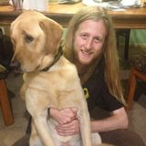 Dog, cat, and all around animal lover. Experienced in both day visits/ walks, overnight pet care, as well as long term.