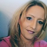 Hi my name is Heather. I'm looking for flexible hours. I was a supervisor for housekeeping for 16 years.