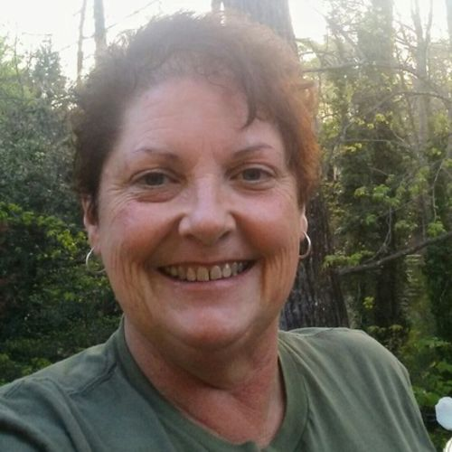Pet Care Provider Janice Bentley's Profile Picture