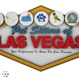 Dog Walker, Pet Sitter in Las Vegas