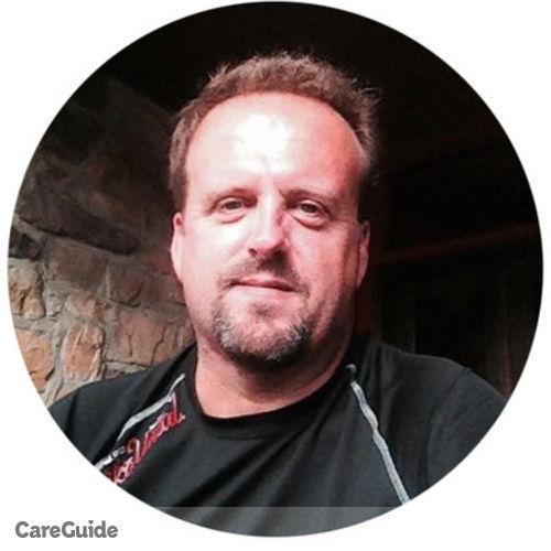 Videographer Provider Stephen H's Profile Picture