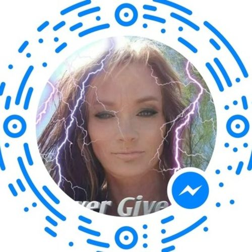 Housekeeper Provider Terri K's Profile Picture