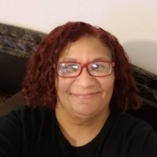 Granbury Elder Care Provider Looking For Job Opportunities