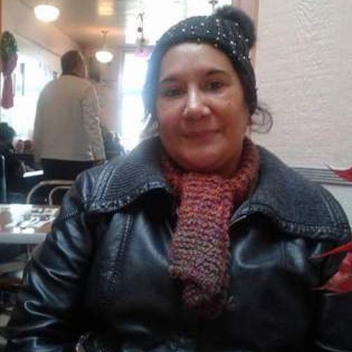 Child Care Provider Blanca Silva's Profile Picture