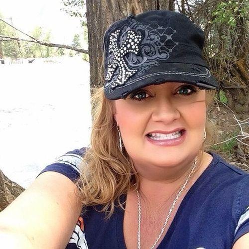 House Sitter Provider Tara Farris's Profile Picture