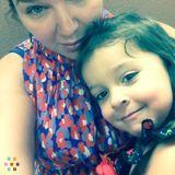 Babysitter, Daycare Provider, Nanny in Henderson