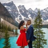 Affordable and professional freelance photographer and photojournalist from Calgary!