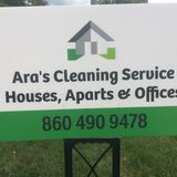 Housekeeper, House Sitter in West Hartford