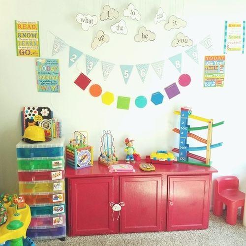 Child Care Provider Christina Middleton Gallery Image 1