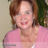 House Cleaning Company, House Sitter in Pensacola