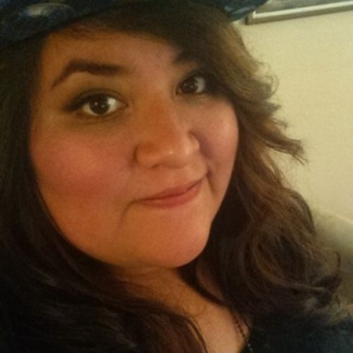 House Sitter Provider Christiana C's Profile Picture