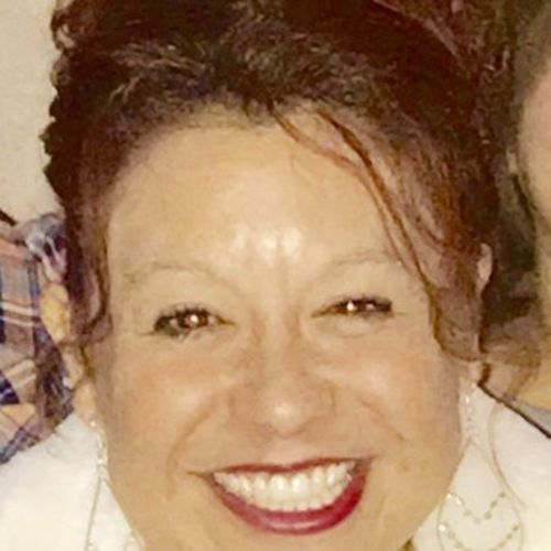 Mayra Partida/Looking to Provide Exceptional Care for Seniors/special needs both children and adults