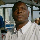 Charles M