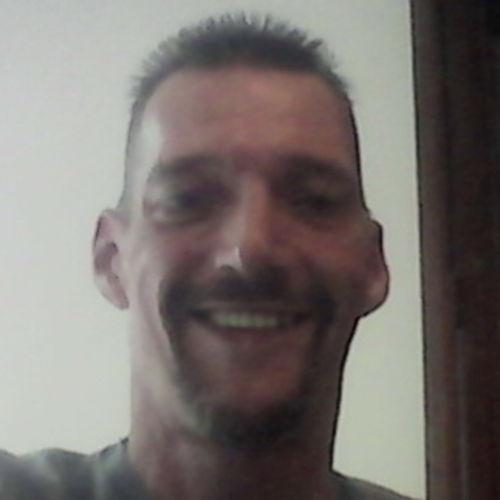 Handyman Provider Darren S's Profile Picture