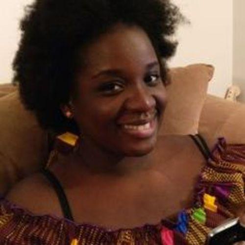 Canadian Nanny Provider Raima O's Profile Picture