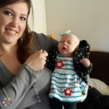 Babysitter in Hemet