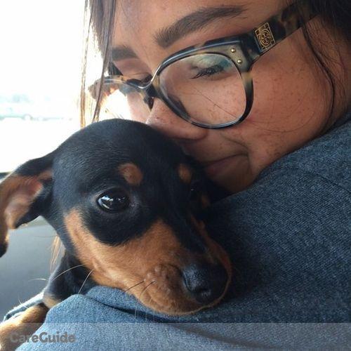 Child Care Provider Jennifer Pryor's Profile Picture
