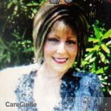 Housekeeper, House Sitter in New Caney