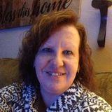 Seeking Gillette Babysitter, Wyoming Jobs
