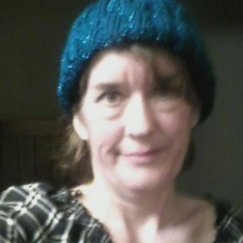 Housekeeper Provider Stacy D's Profile Picture