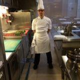 Executive Chef