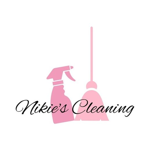 Housekeeper Provider Nikie Campbell's Profile Picture