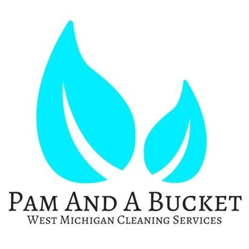 Housekeeper Provider Pamela H's Profile Picture