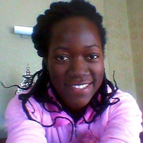 House Sitter Provider NAKIMULI M's Profile Picture