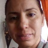 Capable Child Carer in Pennsauken, New Jersey