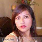 Housekeeper, House Sitter in Corona