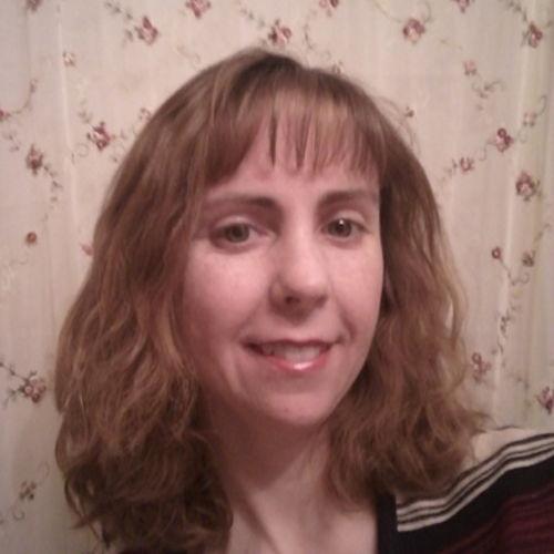 Pet Care Provider Elizabeth Baran's Profile Picture