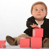 Babysitter, Daycare Provider, Nanny in Redmond