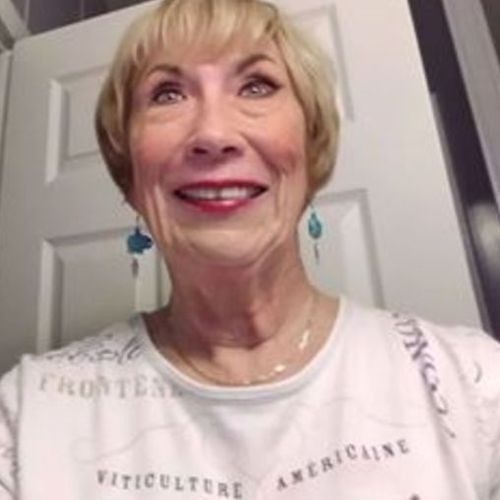 Pet Care Provider Dorothy M's Profile Picture