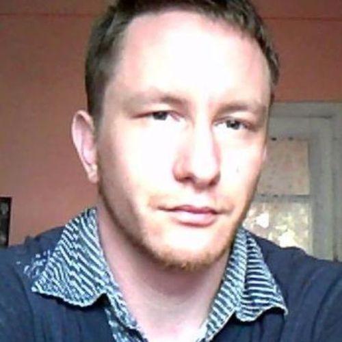 Canadian Nanny Provider Ionel Calin Micle's Profile Picture