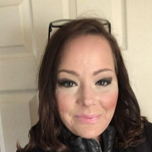 Housekeeper Provider Sara N's Profile Picture