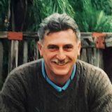 Guillermo M