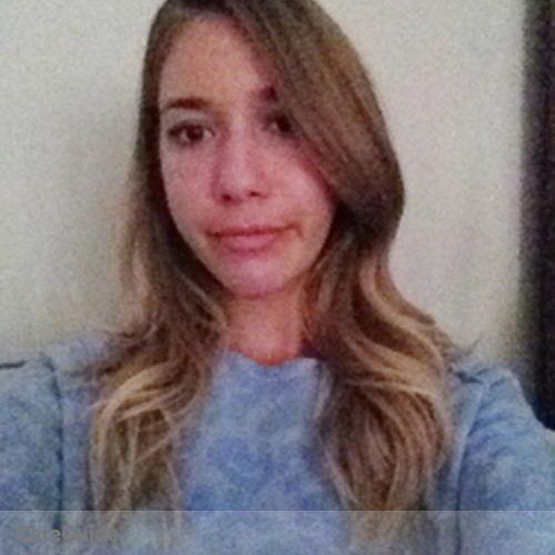 Canadian Nanny Provider Emma Mitchell's Profile Picture