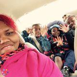 Babysitter, Daycare Provider, Nanny in Plano