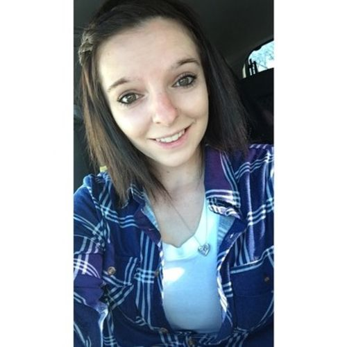 Child Care Provider Rhea B's Profile Picture