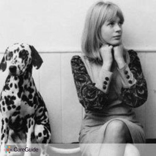 Pet Care Provider Destiny Shannon's Profile Picture