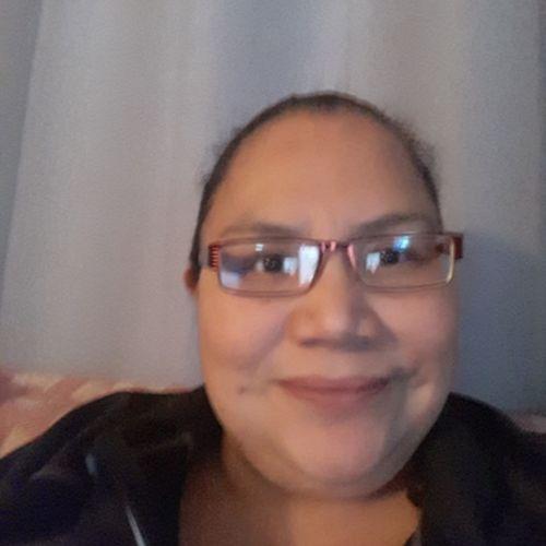 Housekeeper Provider Karen Zec's Profile Picture