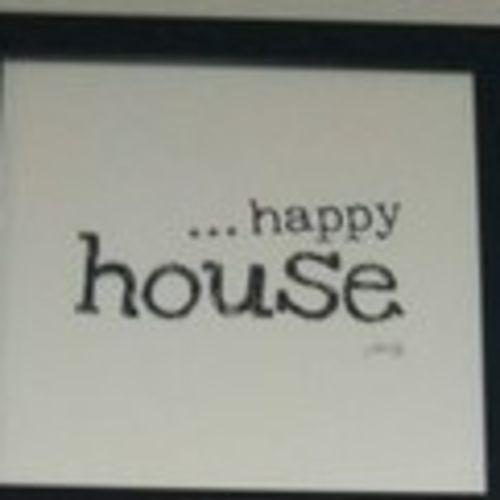Housekeeper Provider Denise & T Gallery Image 3