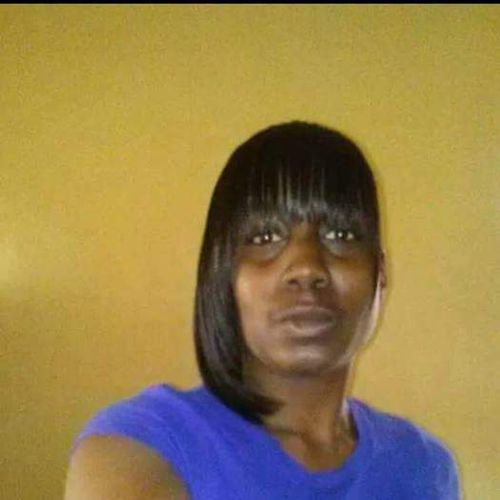 Housekeeper Provider Ebony Allen's Profile Picture